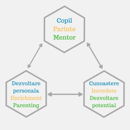 CopilParinteMentor-4