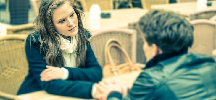 5 lucruri pe care le fac oamenii care au o inteligenţă emoţională dezvoltată